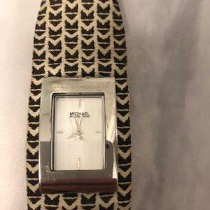 Michael Kors Accessories - Michael Kors  watch